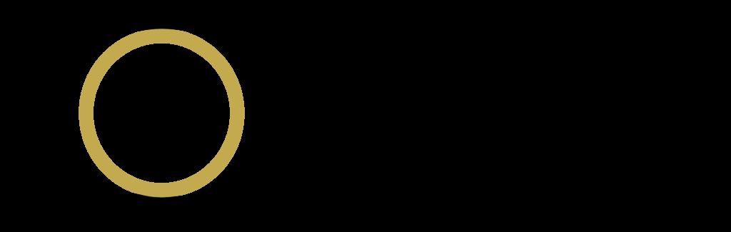 Magnum Magnum Logo Horizontal