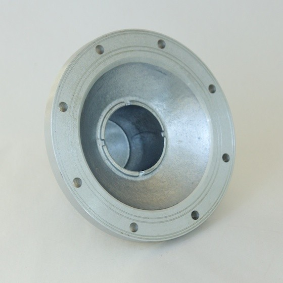 3 Inch Valve Head From Side Magnum 1019d Spare Parts