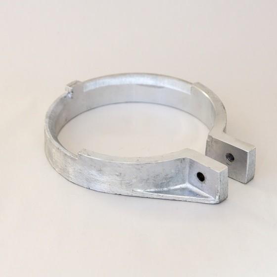 3 Inch Valve Ring