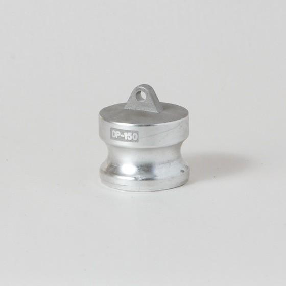 Mini Valve Camlock Dust Plug Mmvb Spray Head Valve Camlock Spare Part
