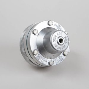Valve Products