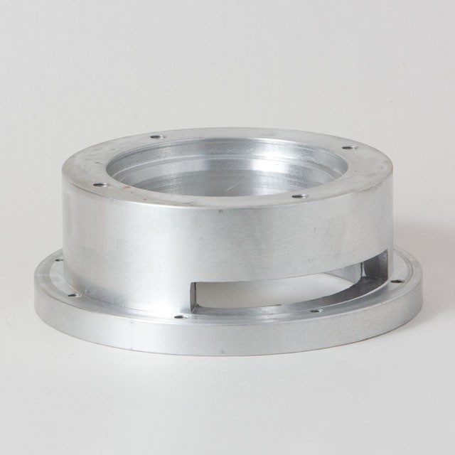 """3"""" Valve Body Casting From Bottom Magnum 1019d Spare Parts"""