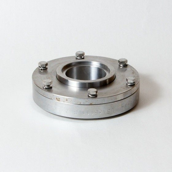 Upper&lower Bearing For 2pt5inch Cannons 65e 360 Celectric Remote Monitor 360 Degrees
